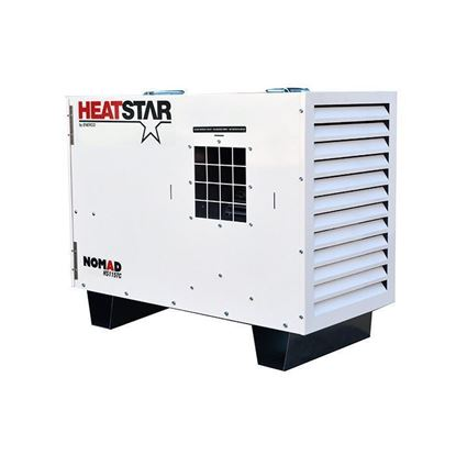 Picture of Heatstar Nomad Tent Construction Heater, HS115TC