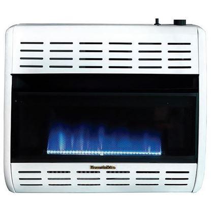 HBW30 heater